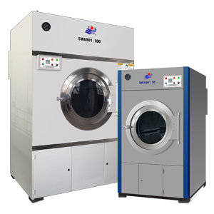 Wholesale Clothes Dryers: Drying Machine