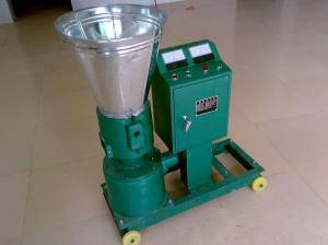 Wholesale Agriculture Products Processing: Feed Pellet Mill Feed Pellet Mill Machine
