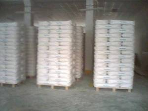 Wholesale Filter Aids: Diatomite Filler ,Diatomite Filter Aid
