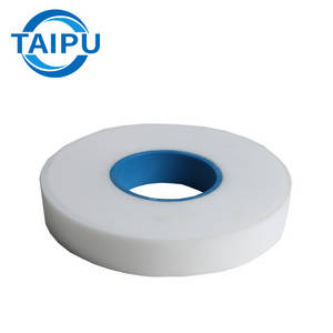 Wholesale black board: High Temperature Teflon Tape Black Fep Polytetrafluoroethylene Board Roll Home Depot 4X8 Membrane Fi