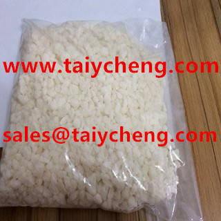 Sell Home Products Apis/ RCs 9fpv9 9f-PV9 Powder High Purity Cas No. 313871-27-7