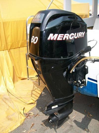 Suzuki 60hp 4 stroke outboard motor id 7387160 product for 4 stroke suzuki outboard motors