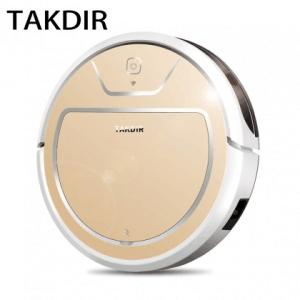 Wholesale mobile curtains stage: Robot Vacuum Cleaner