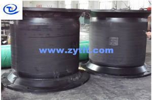 Wholesale Rubber Products: China Best Price Super Cell Marine Rubber Fender ,Qulaity Cell Fender
