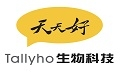Wuhan Tallyho Biological Products Co,Ltd