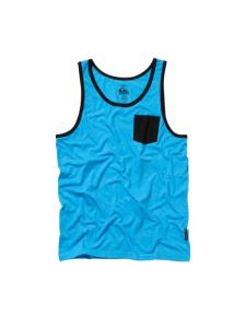 Wholesale Tank Tops: 100% Cotton Tank Tops (Sleeveless) / Summer Vests Printed / Blank Tank Top / Fitness Wear / Gym Wear