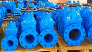 Wholesale shipbuilding steel plate: Gate Valve