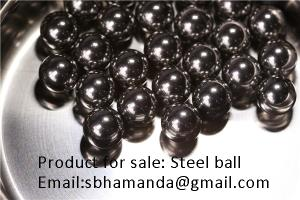 Wholesale iron steel: G100 G500 G1000 18mm 16mm 20mm Solid Iron Ball Carbon Steel Ball for Bicycles