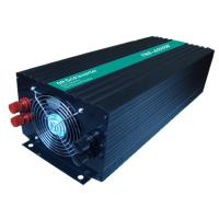 Sell Off-Grid Inverter(High Frequency)