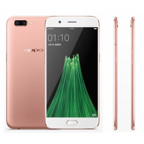 Sell OPPO R11 4GB 64GB 4G LTE
