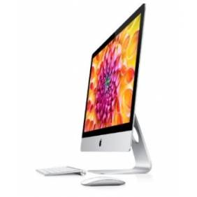 Wholesale backlit display box: Apple Imac Md096ll/A 27-inch Desktop