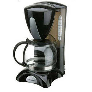 Wholesale Coffee Maker: Coffee Machine