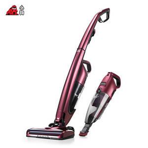 Wholesale Home Appliances: Push Control Rod Vacuum Cleaner
