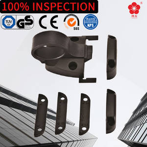 Wholesale window lock: Door and Window Accessories Aluminium Window Sliding Lock