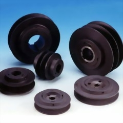 Wholesale pitch: Variable Pitch Pulleys