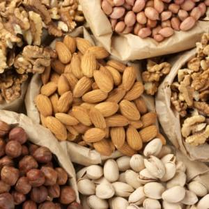 Wholesale pine nut: Cashew Nuts  / Pistachio Nut / Pine Nuts / Walnut /Almonds Nut /Macadamia Nuts/ Cloves