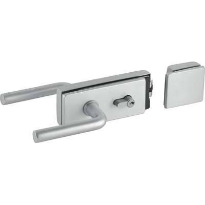door lock: Sell Glass Door Lock