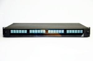 Wholesale mda: Mpo/Mtp High Density Patch Panel