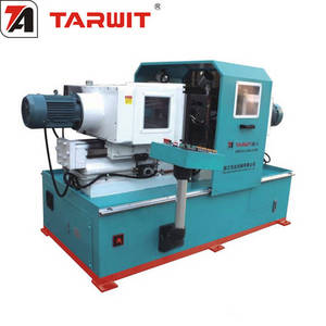 Wholesale hydraulic drill: ZB6413*48 Hydraulic Multi-spindle Drilling Machine Diameter 3-13 Drilling Capacity