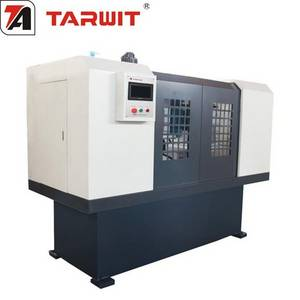 Wholesale tap: QK5413*18CNC Drill and Tapping Machine Made in China