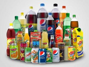 Wholesale 7 up: All Carbonated & Soft Drinks Dr Pepper ,Coca Cola, Sprite, Fanta, 7Up