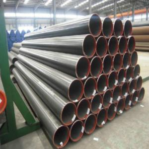 Wholesale astm a53: High Quality API5L/ASTM/A53 Seamless Steel Pipe At Short Delivery Time