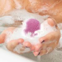 Bath Bombs for Amazing Bathing Time