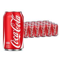Sell Coca Cola , 350ml Cans and Bottles PET ,1L ,1.5L ,2L,...
