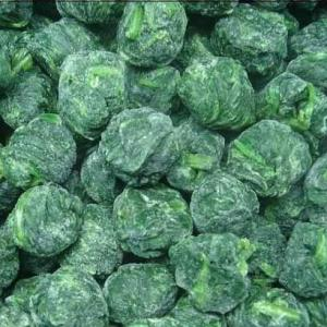 Wholesale leaves: Spinach /Fresh/Raw/Frozen Green Spinach Leaf Leaves