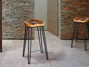 Wholesale Bar Furniture: Jengki Barstool