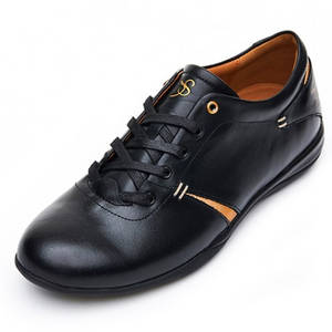 Wholesale shoes: Women's Leather Shoes [SWAN]