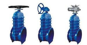 Wholesale gas valve: Stainless Steel Electric Open /Closed Plug Valve, Honeywell Solenoid Gas Valve
