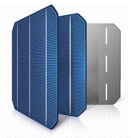 Wholesale solar wafer: Solar Cells