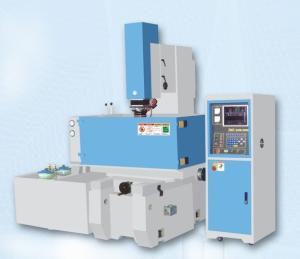 Wholesale induction quenching hardening: ZNC Sinker EDM Machine