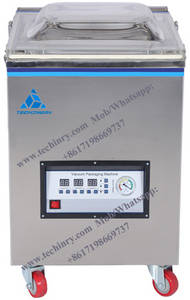Wholesale sealer sealing machine: Vacuum Sealer