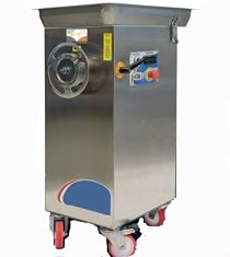 Wholesale meat mincers: Refrigerated Meat Mincer
