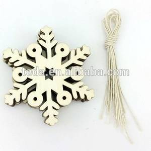 Wholesale wooden craft: Christmas Decoration Supplies,Wooden Crafts