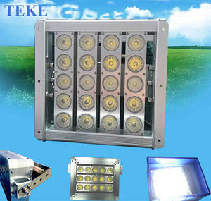 Wholesale Industrial Lighting: 5 Years Warranty Factory Warehouse Industrial Dimmable 200W LED High Bay Light