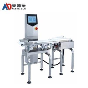 Wholesale Measuring & Analysing Instrument Processing Services: Check Weigher Machines
