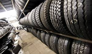Wholesale tyre scrap: New Tyres,  Used Tyres and Scrap Tyres