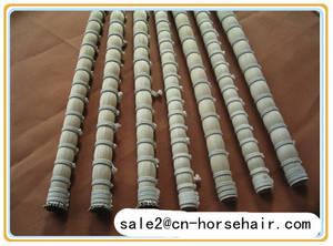 Wholesale violin: Horse Tail Hair,Violin Bow Hair,Hairs,Mane,Dyed Hair