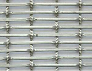 Wholesale garage parking: Decorative Wire Mesh