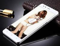 Eight Nuclear 6.0 Inch Ultra-thin Large Touch-screen Android Smartphones