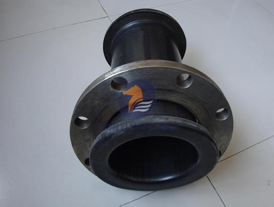 Sell UHMWPE Pipe