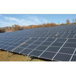 Wholesale Solar Energy Systems: 3000W Solar Power System