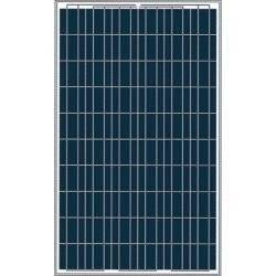 Wholesale Solar Cells, Solar Panel: hot sale factory price whith 280w Poly Solar Panel