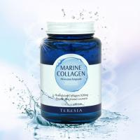 TERESIA Marine Collagen All-in-One Ampoule