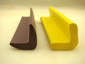 Wholesale Home Appliance Rubber: Soft Edge Protector