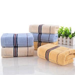 Wholesale plastic tablecloth: Bath Towel Manufacturers