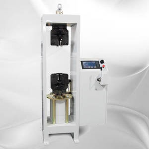 Wholesale valve: Automatic Tension & Compression Testing Machine